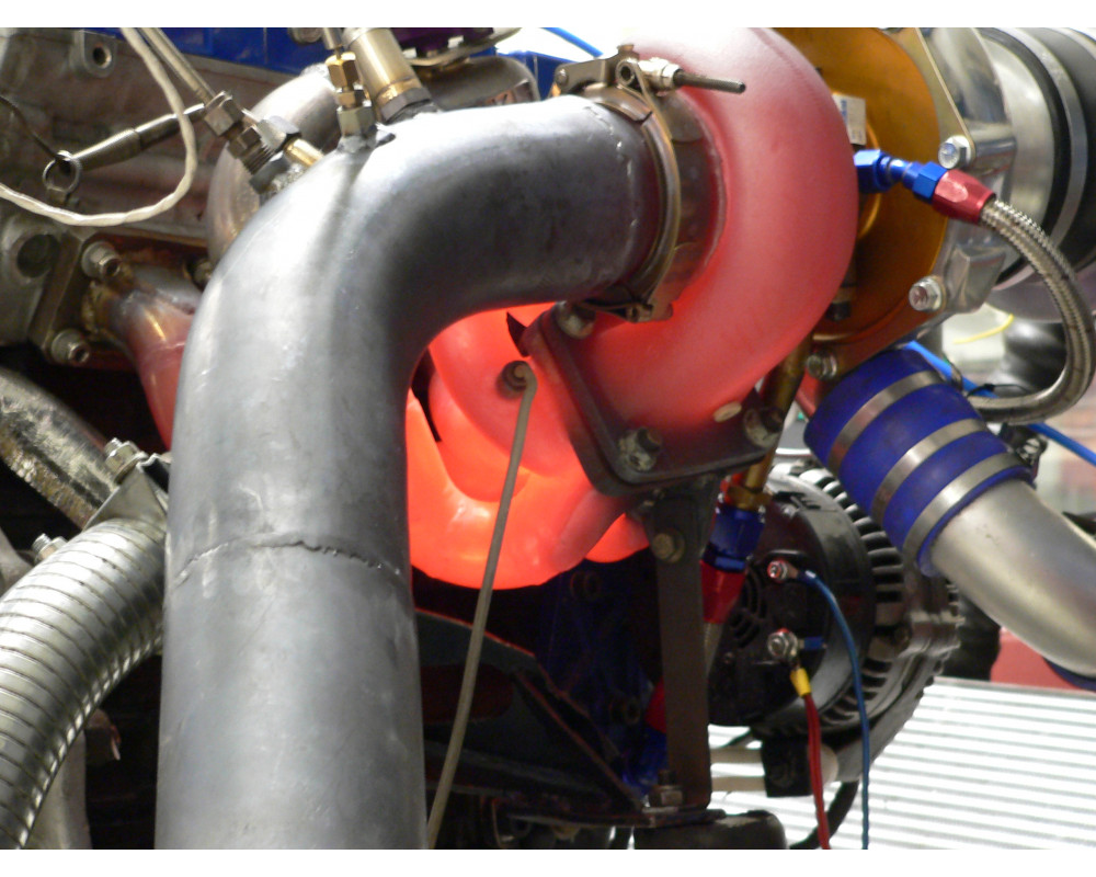 TT Motorsport - sporta automašīnu sagatavošana, remonts,