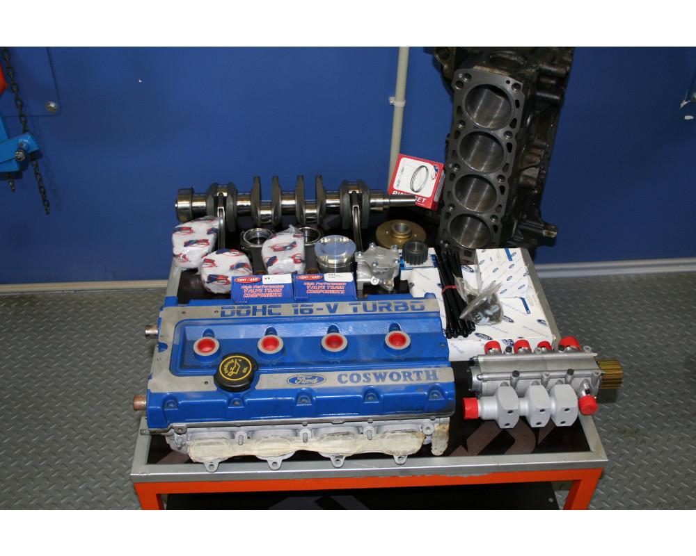 Engine Building | TT Motorsport - sporta automašīnu sagat