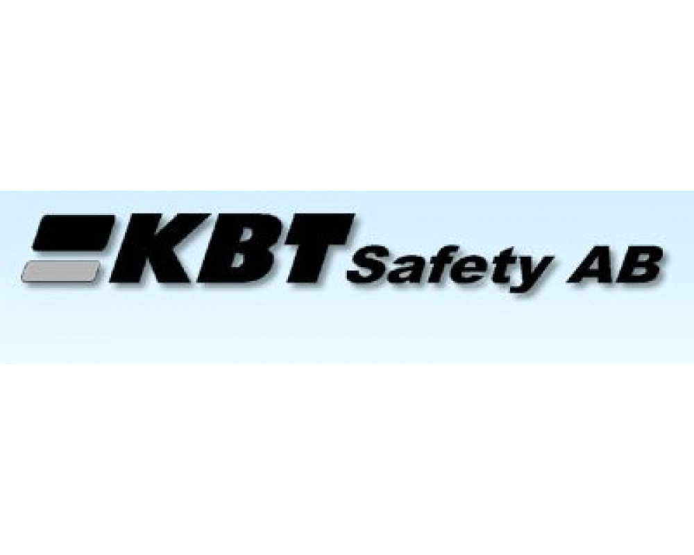 KBT Safety AB