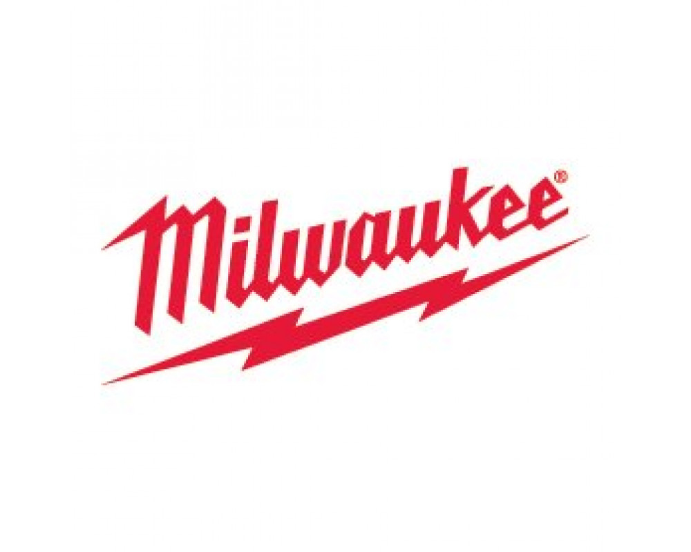 Milwaukeetool Tools